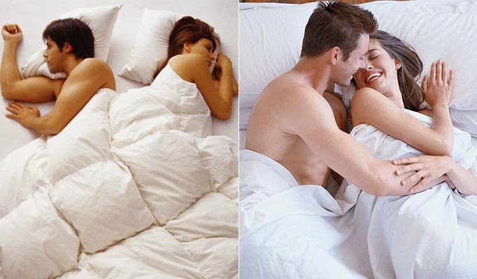 Ayurvedic Treatment For Sexual Problem