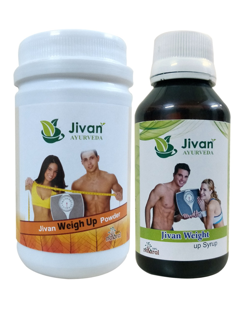https://www.jivanayurveda.com//Ipae_image/product/171432199-weight-gain-pack-–-jivan's-ayurvedic-medicine-for-weight-gain.jpeg