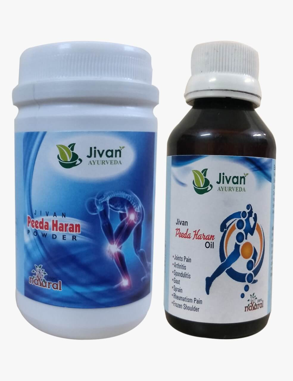 https://www.jivanayurveda.com//Ipae_image/product/654884845-jivan-joint-pain-relif-pack.jpeg