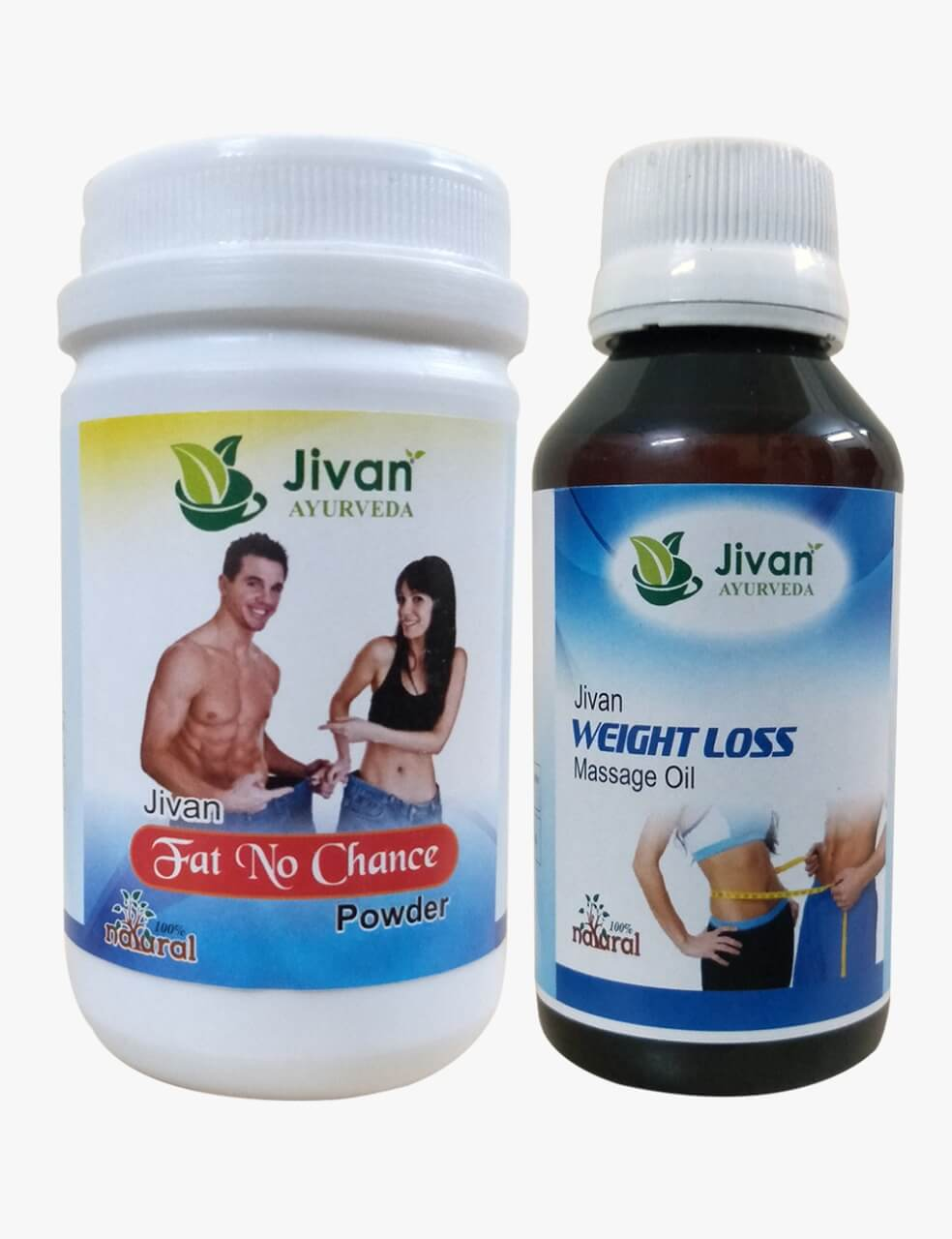 https://www.jivanayurveda.com//Ipae_image/product/779963221-jivan-weight-loss-pack.jpeg